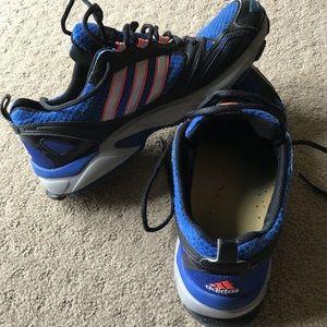 Adidas adipene